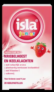 isla<sup>®</sup> junior