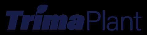 Trimaplant